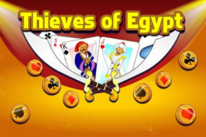 thieves-of-egypt