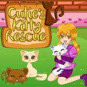 cuties-kitty-rescue