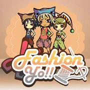 fashion-yo