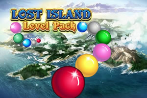 lost-island-level-pack