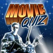 movie-quiz