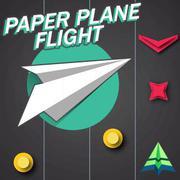 paper-plane-flight