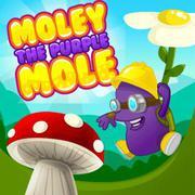 purple-mole