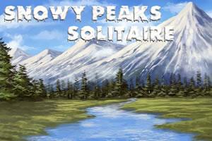 snowy-peaks-solitaire
