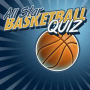 all-star-basketball-quiz