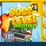 boss-level-shootout