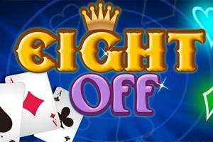 eight-off