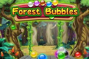 forest-bubbles