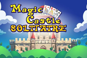 magic-castle-solitaire