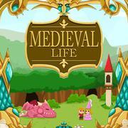 medieval-life