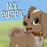 my-puppy