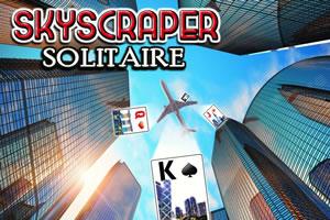 skyscraper-solitaire