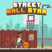 street-ball-star