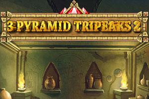 3-pyramid-tripeaks-2
