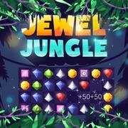 jewel-jungle-