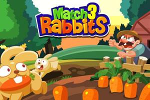 match-3-rabbits