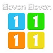 eleven-eleven