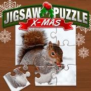 jigsaw-puzzle-xmas