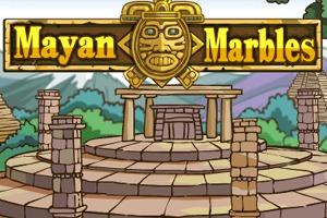 mayan-marbles