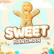 sweet-hangman