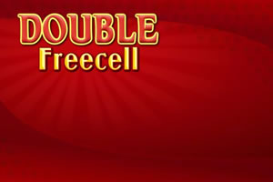 double-freecell