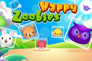 happy-zoobies