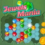jewels-mania