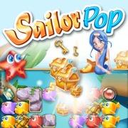 sailor-pop