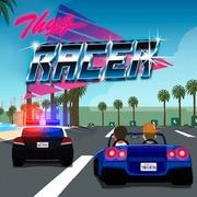 thug-racer