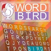 word-bird