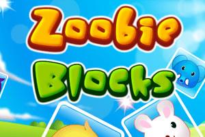 zoobie-blocks