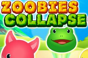 zoobies-collapse
