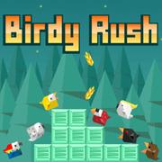 birdy-rush