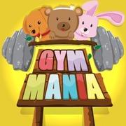 gym-mania