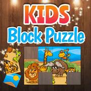 kids-block-puzzle