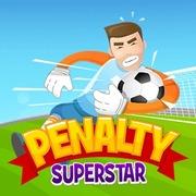 penalty-superstar