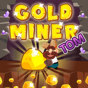 gold-miner-tom