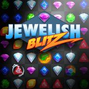 jewelish-blitz