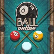8-ball-online