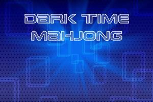 dark-time-mahjong