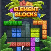 element-blocks