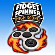 fidget-spinner-high-score