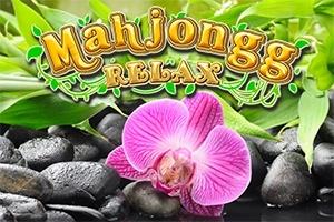 mahjongg-relax