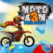moto-x3m-pool-party