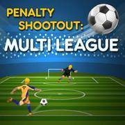 penalty-shootout-multi-league