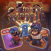 pirate-cards