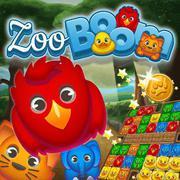 zoo-boom