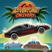 adventure-drivers
