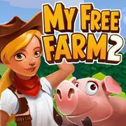 my-free-farm-2-