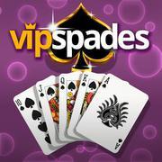 vip-spades
